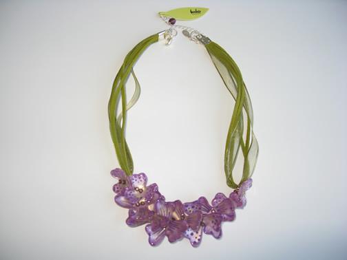 lavenderbylbig