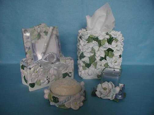 magnoliasbigbig