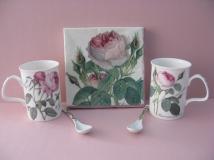 roseslarge